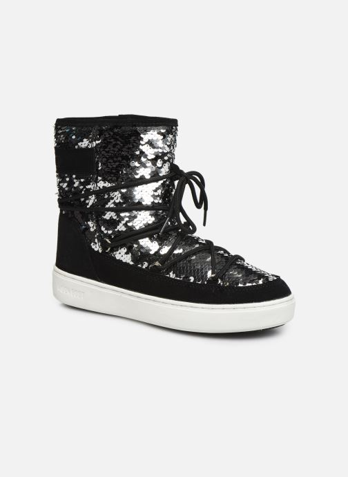 Scarpe sportive Donna Moon Boot Pulse Mid Disco