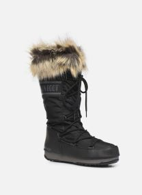 Moon Boot Monaco WP 2