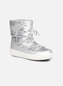 Zapatillas de deporte Mujer Moon Boot Pulse Mid Disco Plus