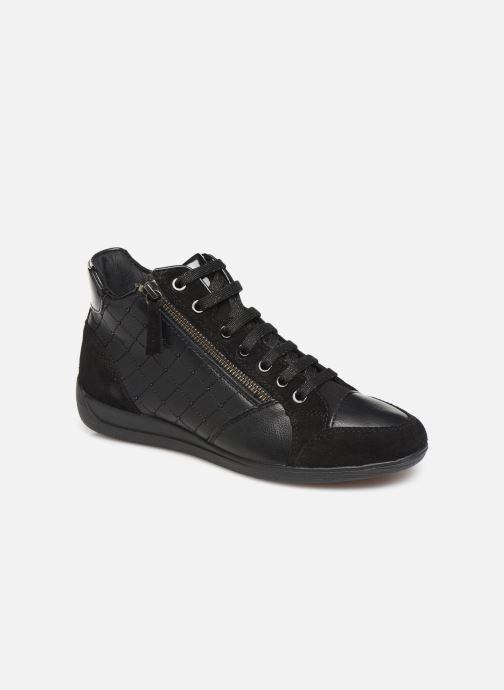 Sneakers Dames D MYRIA  2