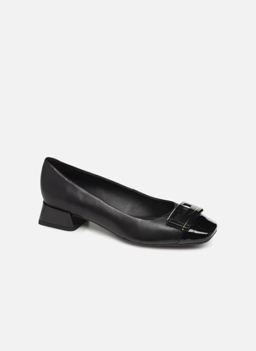 Ballet pumps Geox D VIVYANNE BALLERINA Black detailed view/ Pair view
