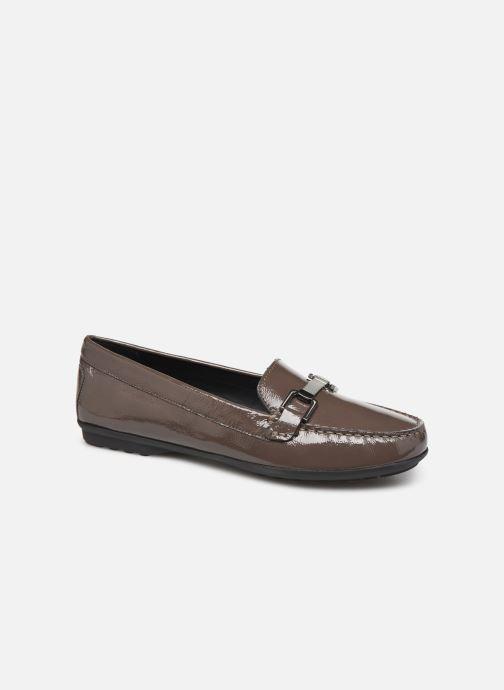 Loafers Kvinder D ELIDIA