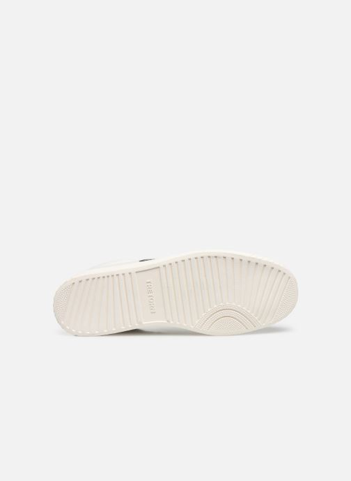 Sneakers Tretorn Nylite M C Wit boven