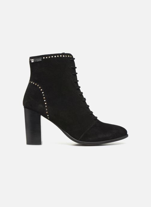 Stiefeletten & Boots Les Tropéziennes par M Belarbi KENDA schwarz ansicht von hinten