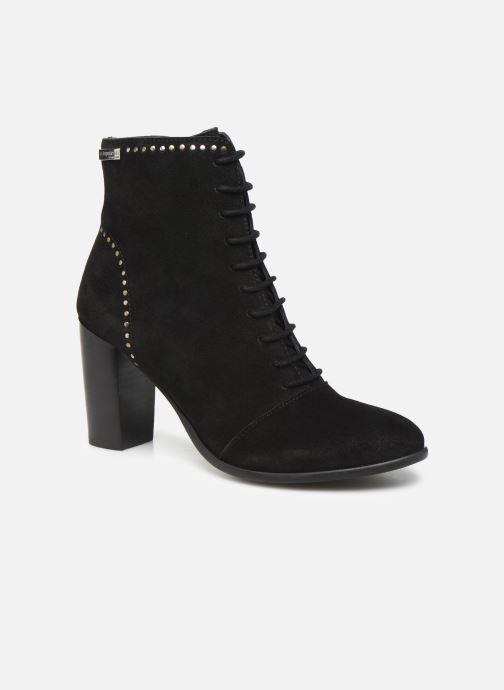 Boots en enkellaarsjes Dames KENDA