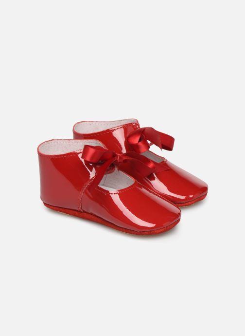 Pantoffels Kinderen Alienor Charles Ix