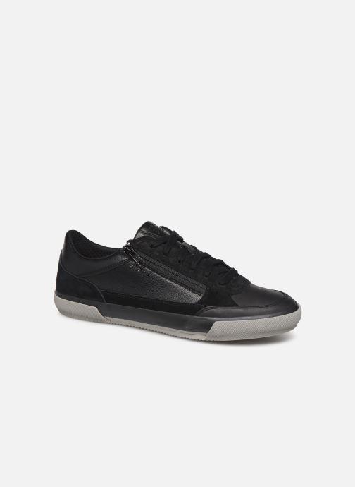 Sneakers Geox U KAVEN Zwart detail