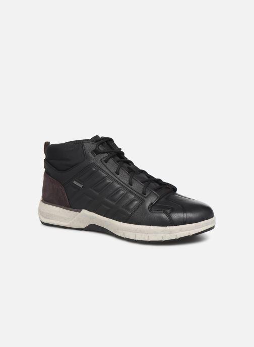 Sneakers Mænd U KEELBACK B ABX