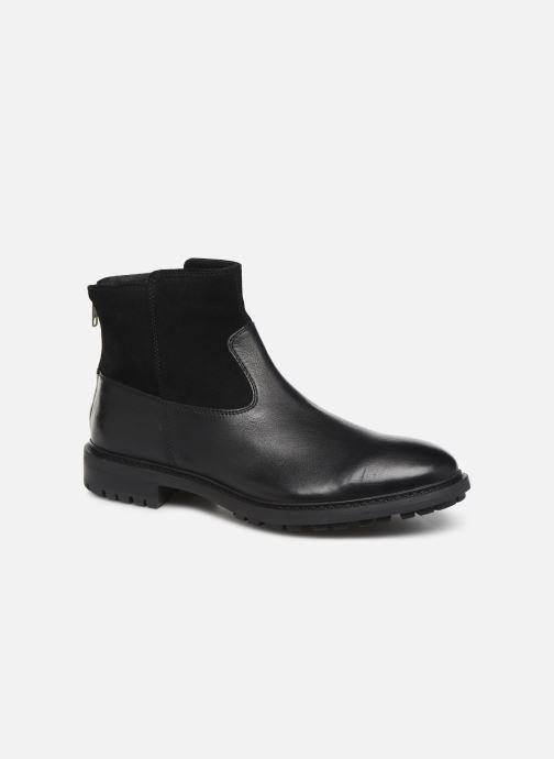 Bottines et boots Homme U BRENSON
