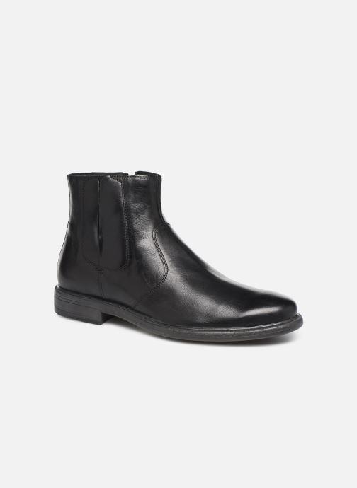 Boots en enkellaarsjes Heren U Terence