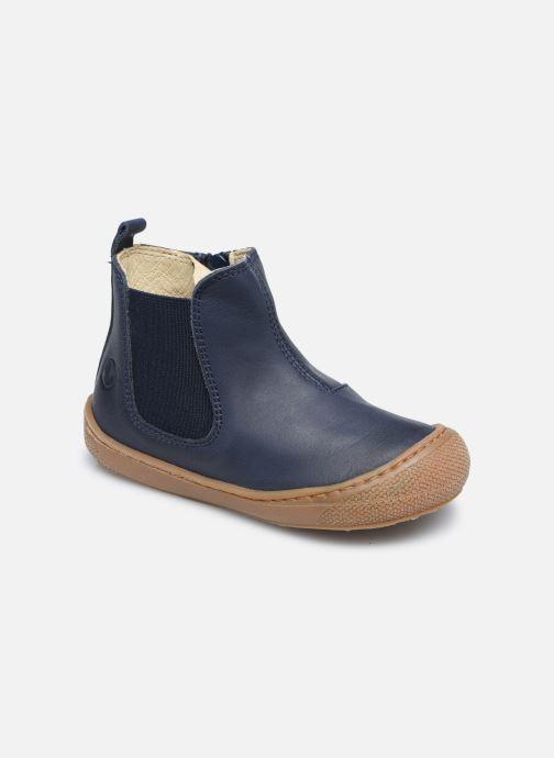 Stiefeletten & Boots Kinder Sally