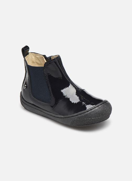 Bottines et boots Enfant Sally