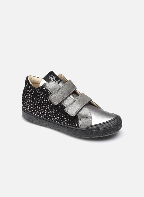 Sneakers Bambino Dord VL