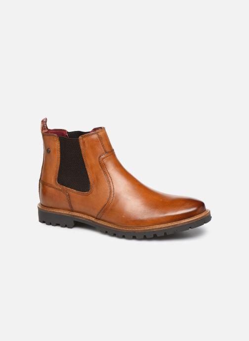 Bottines et boots Homme WILKES