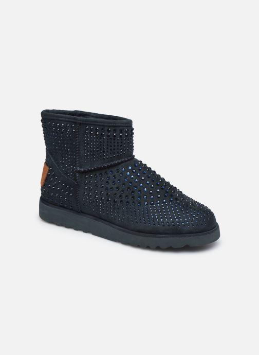 Stiefeletten & Boots Damen Calisse