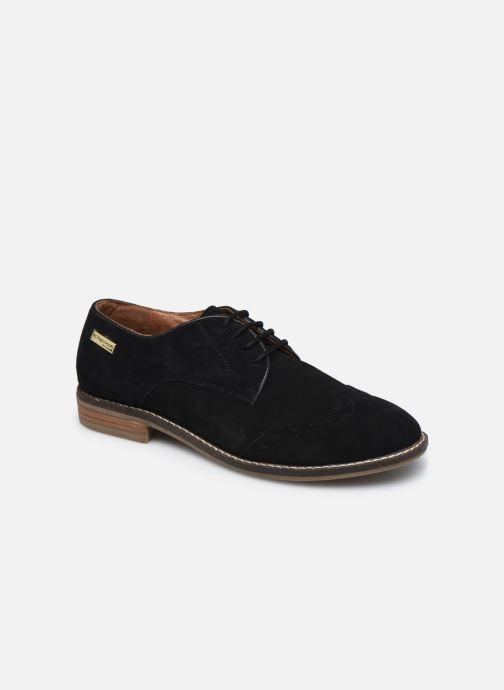 Chaussures à lacets Femme Kit