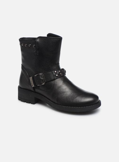 Bottines et boots Enfant Liam