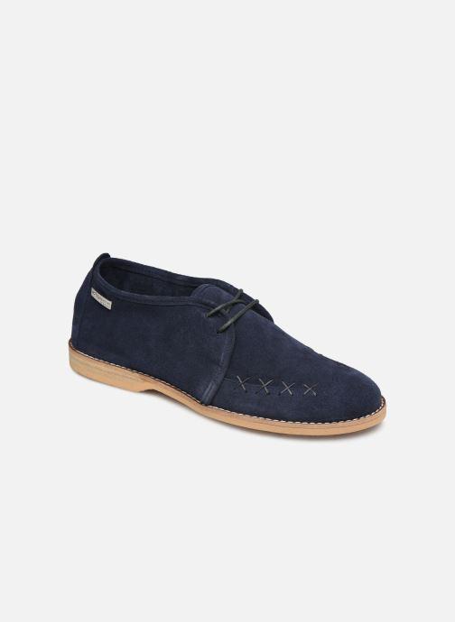 Chaussures à lacets Femme Origin