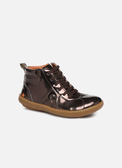 Sneakers Kinderen Kio 4A-708T
