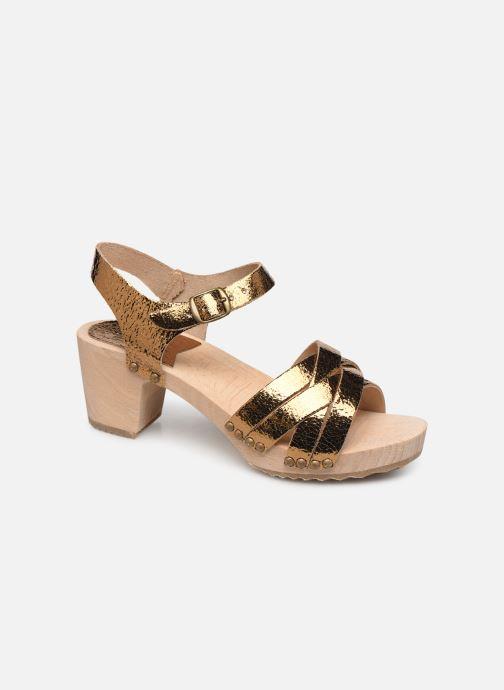 Sandaler Kvinder Satine