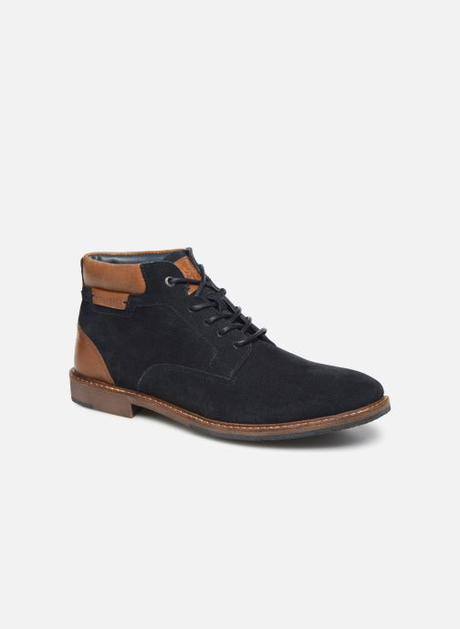 Boots en enkellaarsjes Heren Jamili