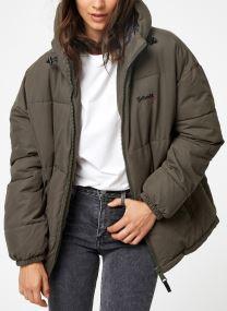 Tøj Accessories Doudounne Confort Fit Jkt Alaska W