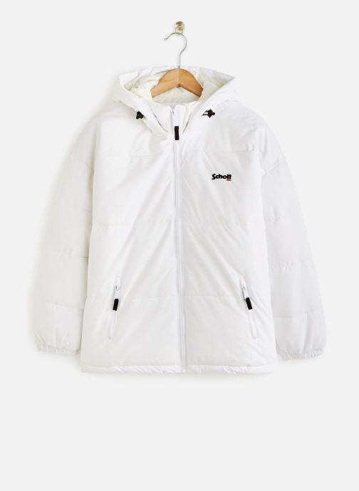 Vêtements Accessoires Doudounne Confort Fit Jkt Alaska W