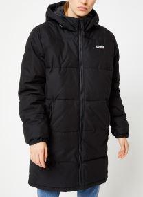 Tøj Accessories Doudounne Confort Fit Jkt Alaska Lblack W