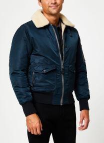 Vêtements Accessoires Blouson Aviateur Ohara M