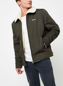 Tøj Accessories Blouson Double Sherpa Okla M