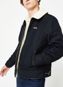Tøj Accessories Blouson Double Sherpa M