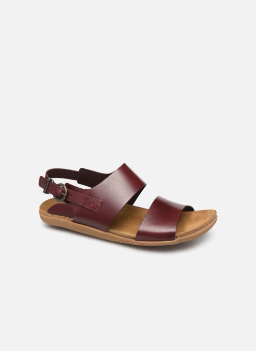 Sandalen Damen Atala