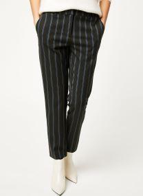 Emory Gin Pants