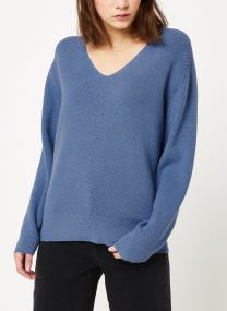 Pull - Jilli V Pullover