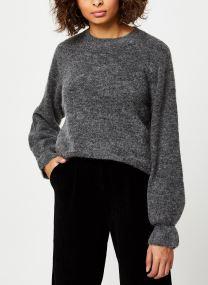 Pull - Giselle Alpaca Pullover