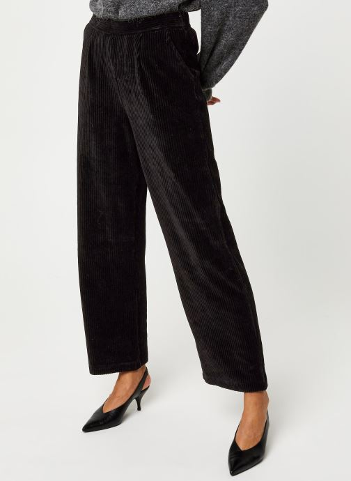 Pantalon large - Florina Pants