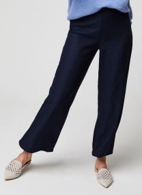 Pantalon large - Jennie Ankle Pants