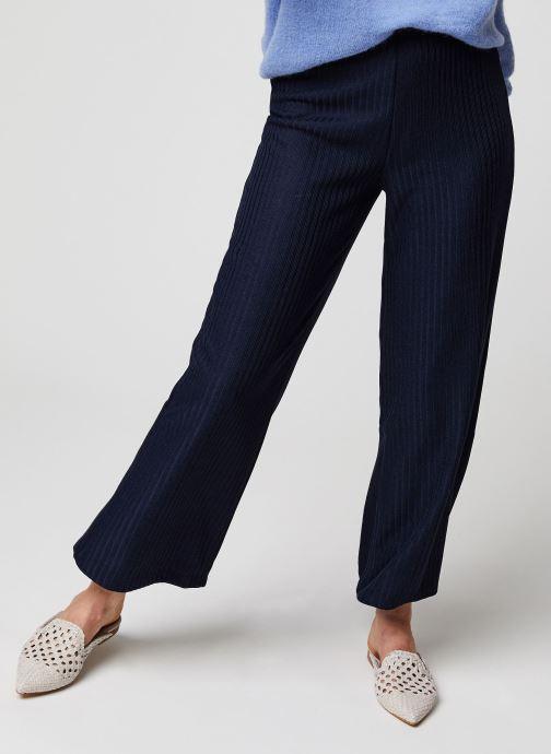 Vêtements Accessoires Jennie Ankle Pants