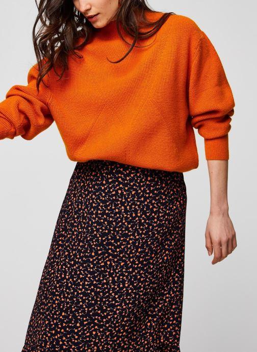 Vêtements Accessoires Jilli Pullover