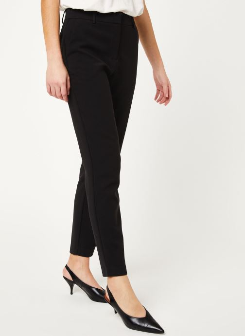 Pantalon droit - Zorbae Joe Pants