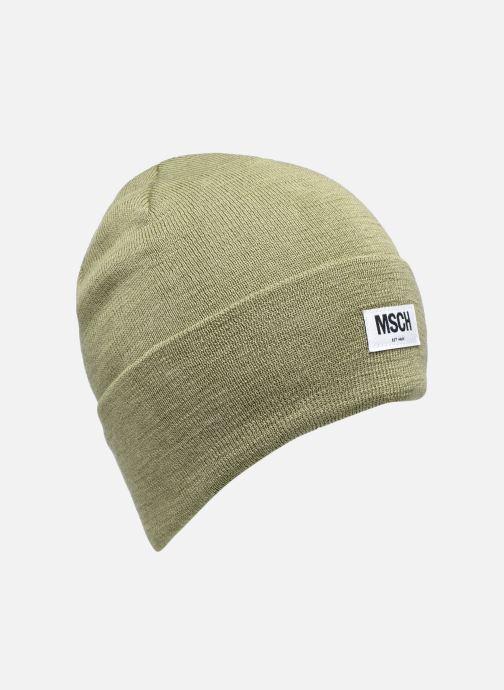 Mütze Accessoires Mojo Beanie