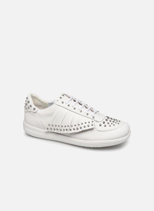 Sneakers Kvinder D JEARL H D92CSH