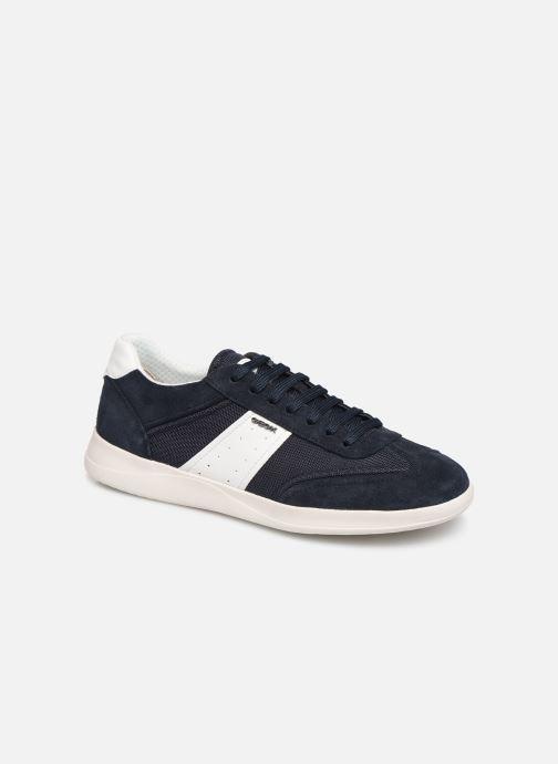 Geox U KENNET A U926FA (Blå) Sneakers på Sarenza.se (403323)