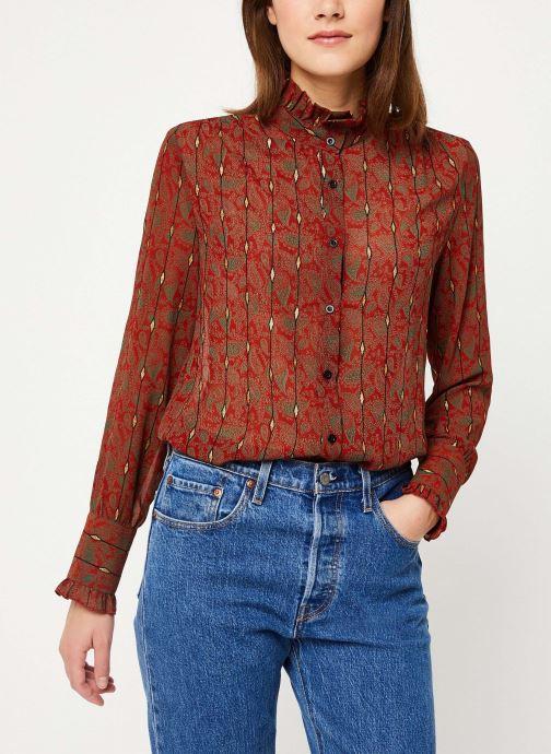 Vêtements Accessoires 9212701