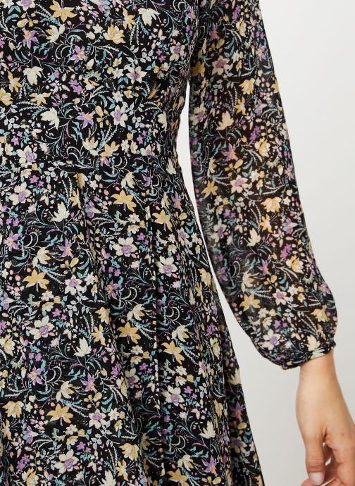Vêtements See u soon 9221399 Noir vue face