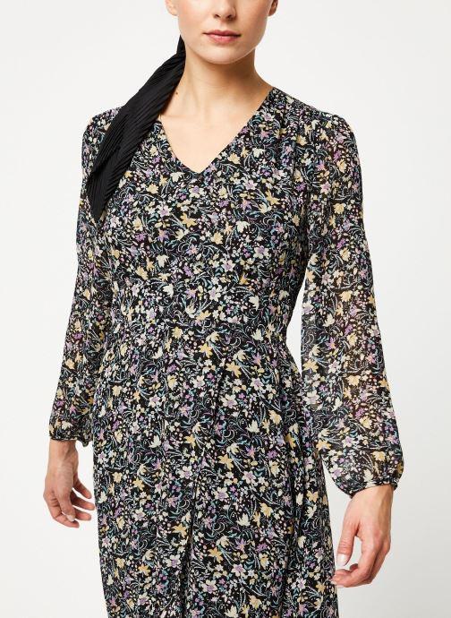 Vêtements See u soon 9221399 Noir vue détail/paire