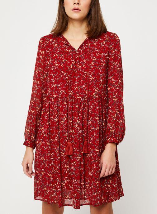 Vêtements Accessoires 9221423