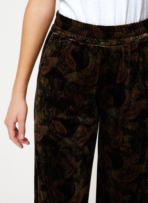 Vêtements See u soon 9241949 Noir vue face