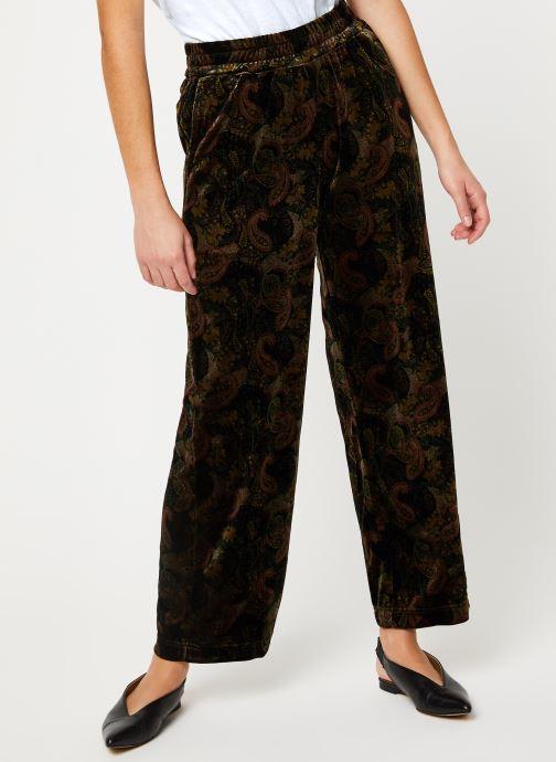 Vêtements See u soon 9241949 Noir vue détail/paire