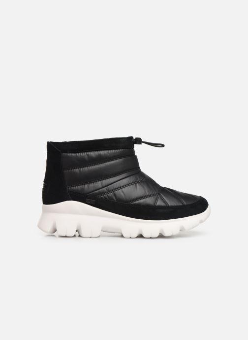 Chaussures de sport UGG W Centara Boot Noir vue derrière
